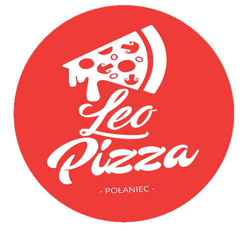 Pizzeria Leo