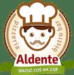 Aldente Bistro - Pizza, Fast Food i burgery, Sałatki, Kuchnia tradycyjna i polska - Kraków