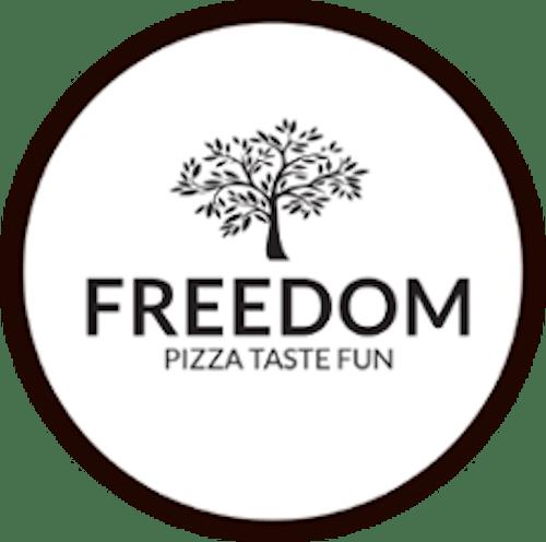 Pizzeria Freedom
