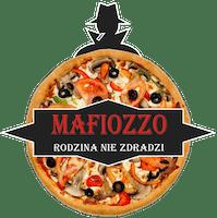 Mafiozzo - Pizza - Katowice