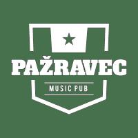 Pub u Pazravca