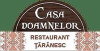 Restaurant Casa Doamnelor