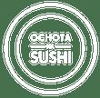Ochota na Sushi Wilanów - Sushi - Warszawa