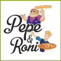 Pepe & Roni Krańcowa - Pizza - Lublin