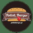 Polish Burger - Krańcowa - Fast Food i burgery - Lublin