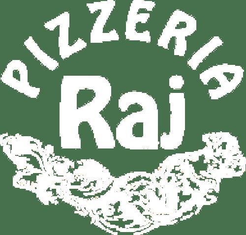 Pizzeria RAJ Dąbrowa Górnicza