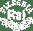 Pizzeria RAJ - Pizza, Sałatki, Obiady, Dania wegańskie, Kawa - Dąbrowa Górnicza