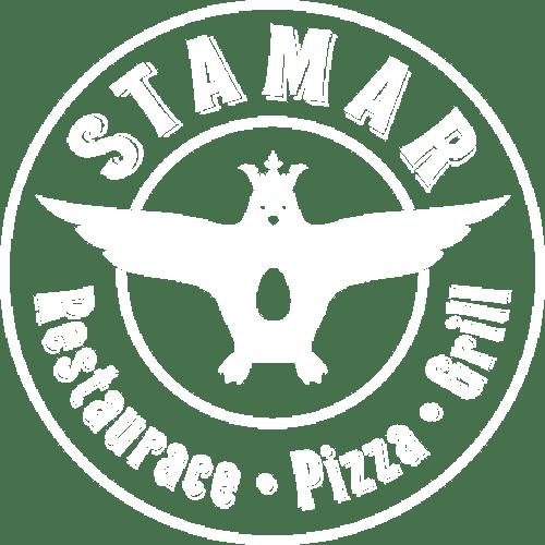 Restaurace Stamar