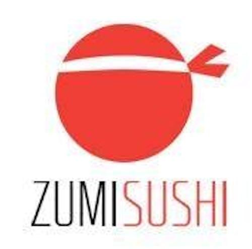 Zumi Sushi