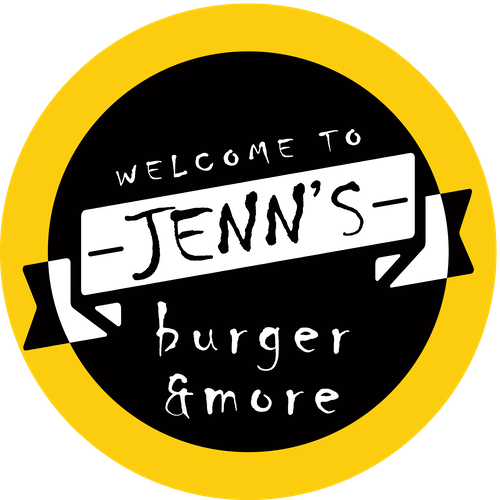 Jenn's Burger & More