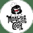Monster Cook - Wielka Wyspa - Kuchnia Indyjska, Curry, Kuchnia Tajska - Śródmieście, Wrocław