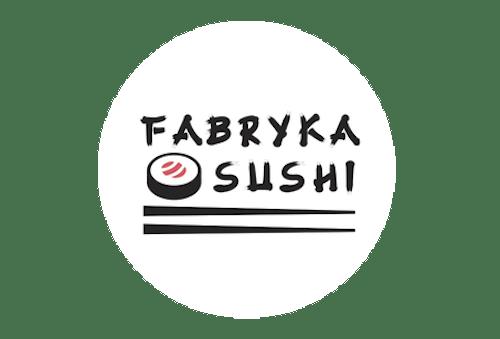 Fabryka Sushi
