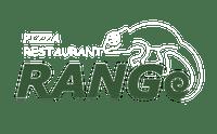 Pizza Restaurant Rango