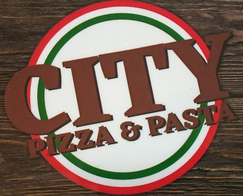 City Pizza Koszalin