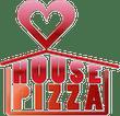 House Pizza Luboń - Pizza, Makarony, Sałatki, Zupy, Kuchnia tradycyjna i polska, Obiady, Kuchnia Amerykańska, Burgery - Luboń