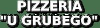 U Grubego - Pizza - Kraków