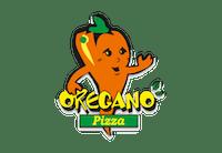 Pizzeria Oregano