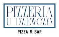 """Pizzeria """"U Dziewczyn"""""""
