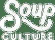 Soup Culture - Kanapki, Pierogi, Zupy, Desery, Kuchnia meksykańska, Obiady, Dania wegetariańskie, Dania wegańskie, Kawa, Z Grilla - Warszawa
