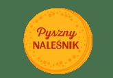 Pyszny Naleśnik Warszawa