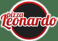 Pizzeria Leonardo