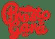 Prosto z gara - Szałwiowa - Pizza, Makarony, Naleśniki, Pierogi, Sałatki, Zupy, Kuchnia tradycyjna i polska, Obiady - Wrocław