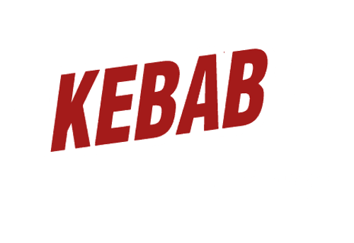 Kebab Zagros