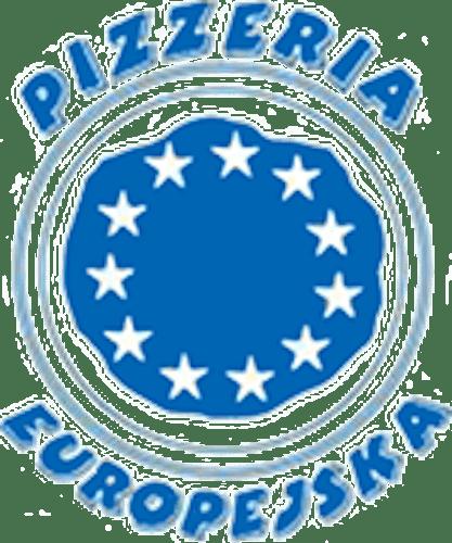 PIZZERIA EUROPEJSKA