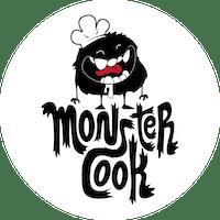 Monster Cook - Krzyki