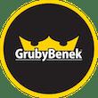 Gruby Benek - Chełm - Pizza, Sałatki, Burgery - Chełm