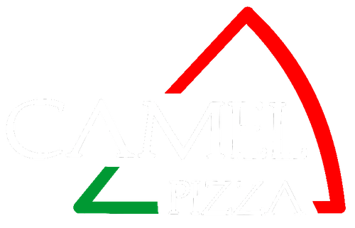 Camel Pizza