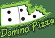 Domino Pizza - Pizza, Makarony, Pierogi - Toruń