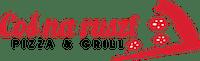 Pizza&Grill Coś na ruszt - Pizza, Pierogi, Sałatki, Zupy, Kuchnia tradycyjna i polska, Obiady - Gdańsk