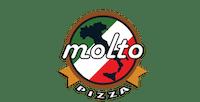 Molto Pizza