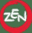 Zen Sushi Bar & Japanese Restaurant - Sushi, Fusion, Kuchnia Japońska - Kraków