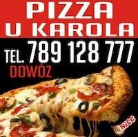 NICE BAR & PIZZA