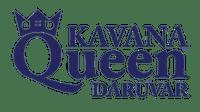Kavana Queen