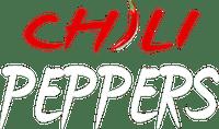 Chili Peppers - ul. Nowogrodzka