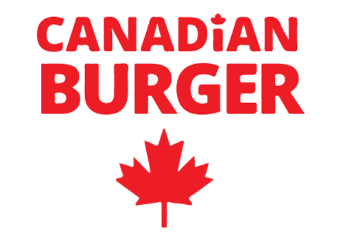 Canadian Burger