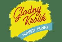 Głodny Królik - Kebab, Kuchnia orientalna, Dania wegetariańskie, Dania wegańskie, Arabska - Katowice