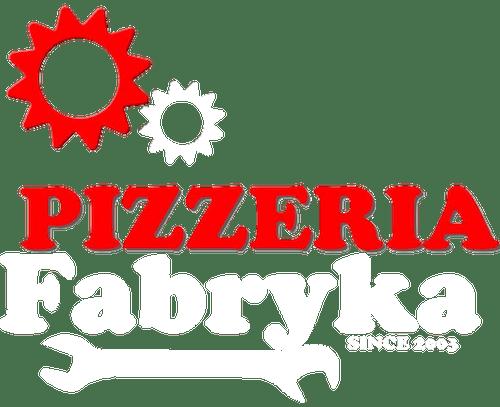 Pizzeria Fabryka
