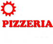 Pizzeria Fabryka - Pizza, Kawa - Chojnice