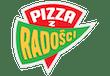 Pizza z Radości-Wawer Płn.(Anin,Sadul,Las,Marysin) - Pizza, Fast Food i burgery, Kanapki, Sałatki - Warszawa