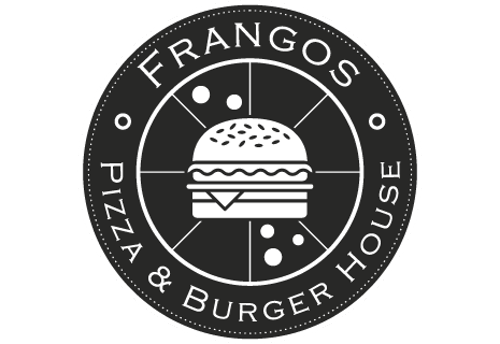 Frangos Pizza & Burger House