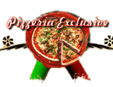 Pizza & Restaurant Exclusive