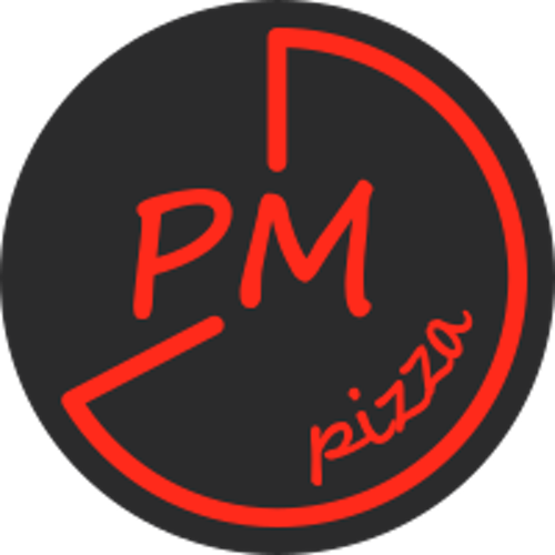 PMpizza