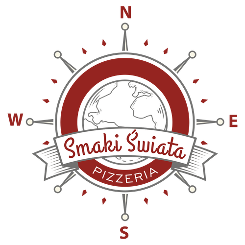 Pizzeria Smaki Świata