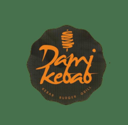 Dami Kebab