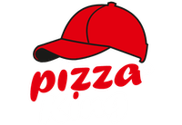 Pizza King - Jelenia Góra - Pizza, Burgery - Jelenia Góra