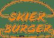 Skier Burger - Burgery - Skierniewice